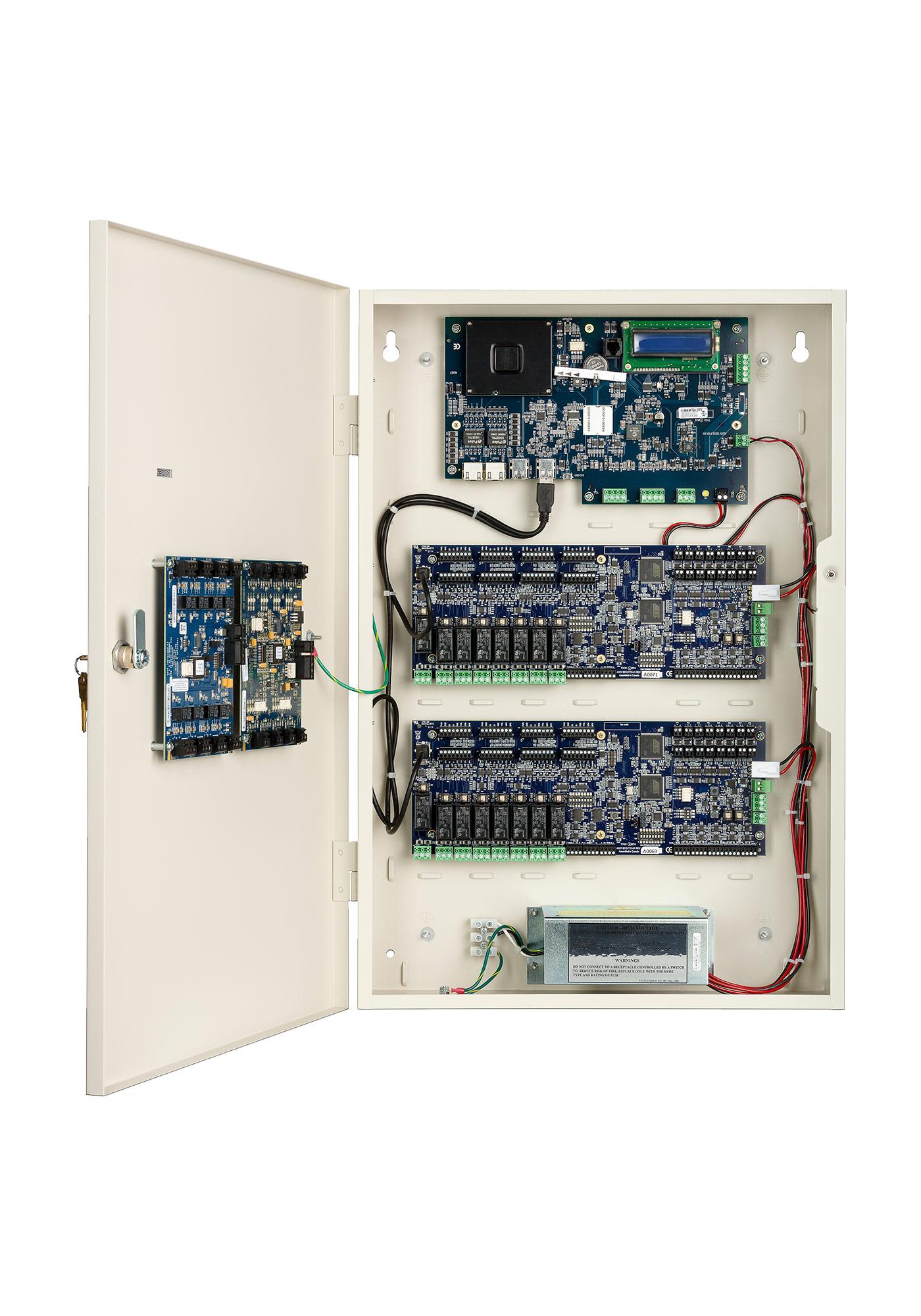 istar-ultra-se-open-boards_p3_01_na_w.jpg Acm Wiring Diagram on