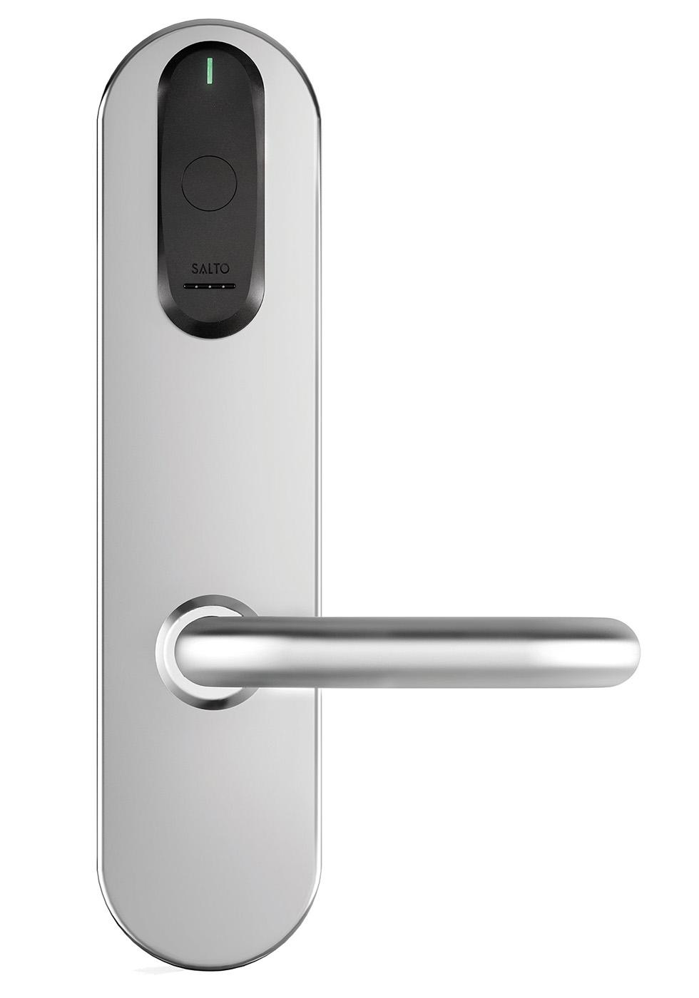 SALTO Offline Locks image